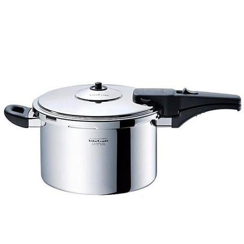 Vitacraft Pressure Cooker Hong Kong