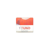 Tsuno Bamboo Panty Liners - Foodcraft Online Store