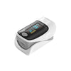 Fingertip blood oxygen pulse rate oximeter monitor - KYTO80A