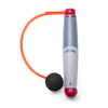 Digital cordless calorie and counting jump rope - KYTO2106C