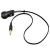 Ear clip infrared heart rate pulse sensor - KYTO2511B
