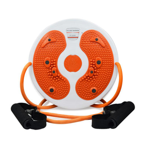 Cord anti slip figure trimmer with magnetic therapy function - KYTO2233