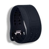 Bluetooth and ANT+ heart rate smart band - KYTO2540
