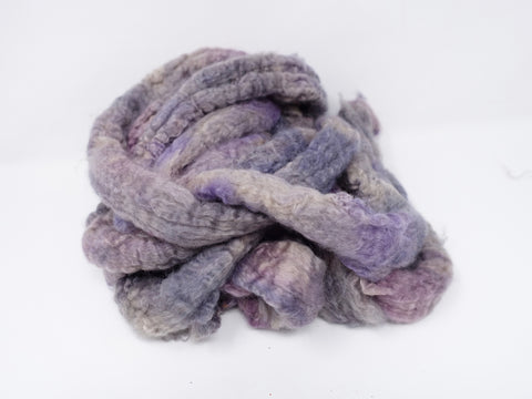 Cashmere, Hand Dyed 35g