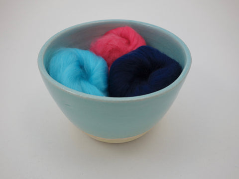 Cashmere Mixed Colour Pack- 30g- Atoll (DHG)