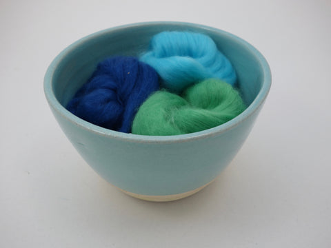 Cashmere Mixed Colour Pack- 30g- Mariner (DHG)