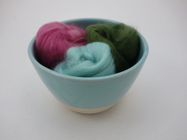 Cashmere Mixed Colour Pack- 30g- Temptress (DHG)