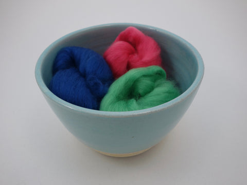 Cashmere Mixed Colour Pack- 30g- Gulf (DHG)