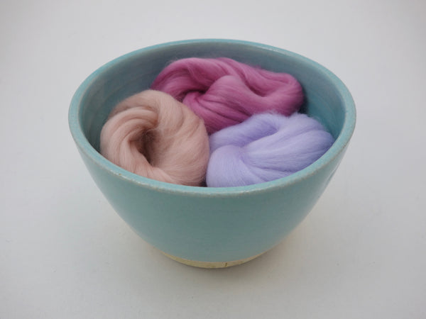 Cashmere Mixed Colour Pack- 30g- Bouquet (DHG)