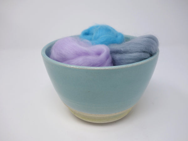 Cashmere Mixed Colour Pack- 30g- Opal (DHG)