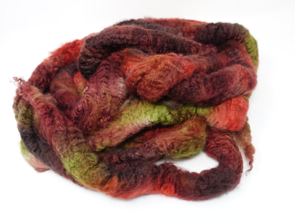 Cashmere, Hand Dyed 50g