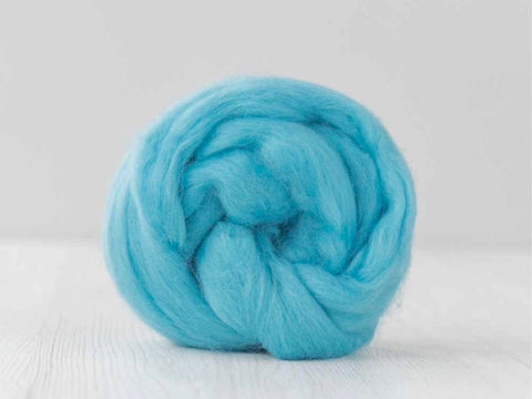 Cashmere Tops- 50g- Water (DHG)