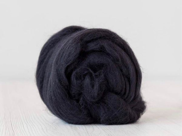 Cashmere Tops- 50g- Seal (DHG)