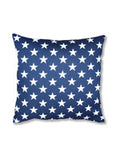 Stars Cushion - 2 Colour options