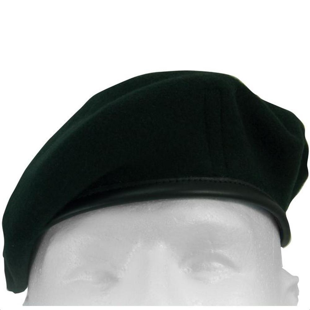 Military Berets for British Regiments, RAF Beret, Parachute Regiment Beret, Marine Beret, Commando Beret, Royal Artillery Beret, The Rifles Beret, Intelligence Corps Beret, Khaki Beret, Blue Beret, Green Beret, Black Beret