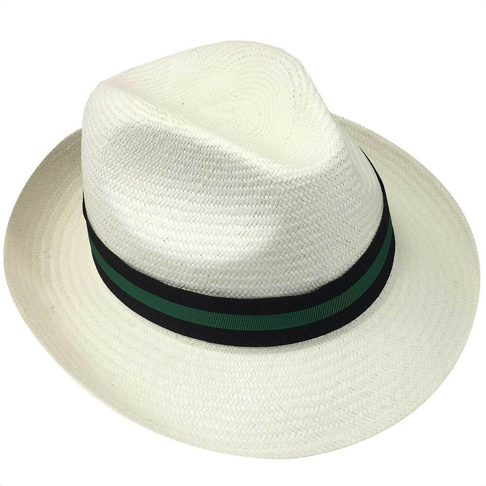 Regimental Panama Hat, HAC Panama Hat, Royal Irish Regiment Panama Hat, Gunners Panama Hat, Lancers Panama Hat, Fleet Air Arm Panama Hat, Royal Air Force Panama Hat, Royal Navy Panama Hat