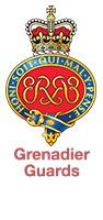The Grenadier Guards
