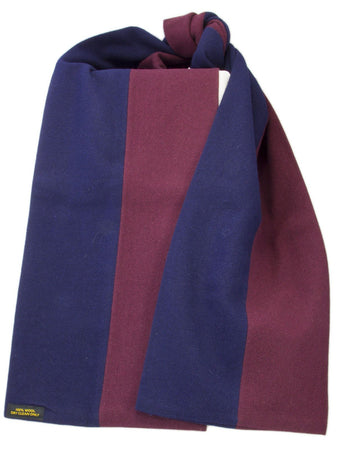 Royal Fusiliers (City of London) Scarf