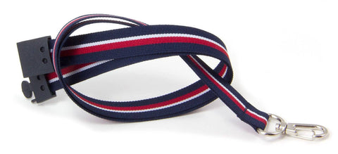 Royal Navy Lanyard