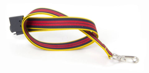 Royal Logistic Corps Lanyard