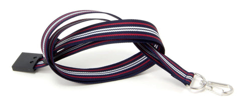 Royal Corps of Transport Lanyard