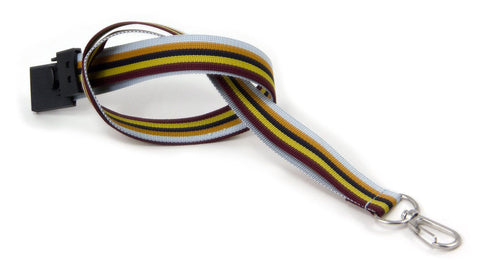 RAF Regiment Lanyard