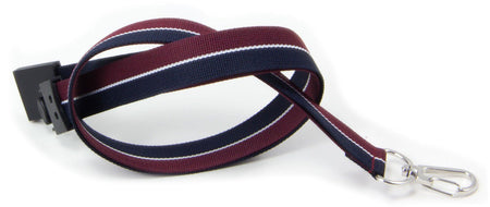 Queen's Dragoon Guards Lanyard - regimentalshop.com