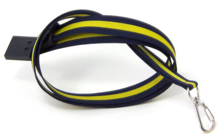 Princess of Wales's Royal Regiment Lanyard - regimentalshop.com