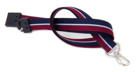 Royal Air Force (RAF) Lanyard