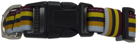 Royal Air Force (RAF) Regiment Dog Collar