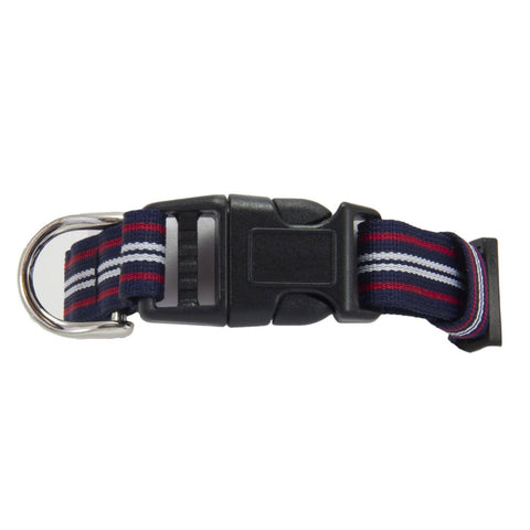 Royal Corps of Transport Dog Collar