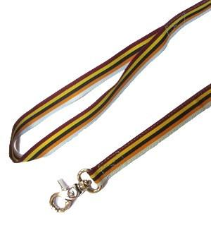 Royal Air Force Regiment Dog Lead