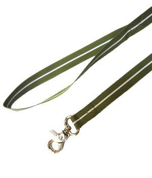 The Green Howards Dog Lead
