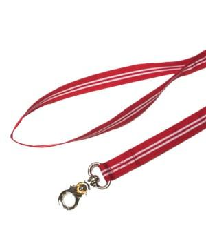 Queen's Royal Lancers Dog Lead - regimentalshop.com