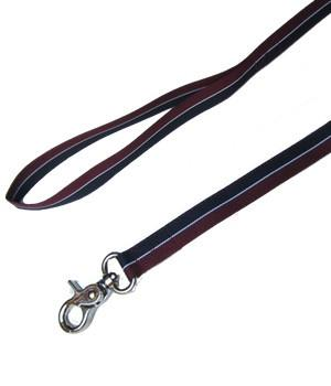 Queen's Dragoon Guards Dog Lead - regimentalshop.com