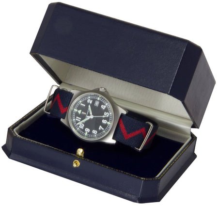 Royal Artillery G10 Military Watch - regimentalshop.com
