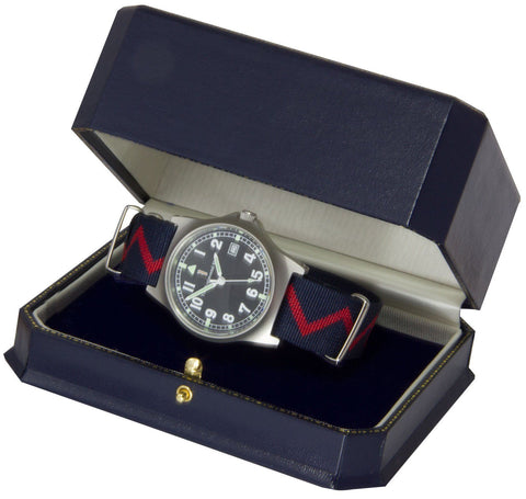 Royal Artillery Military Watch