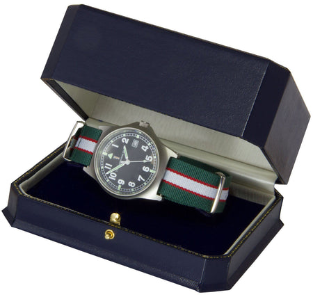 Intelligence Corps G10 Military Watch - regimentalshop.com