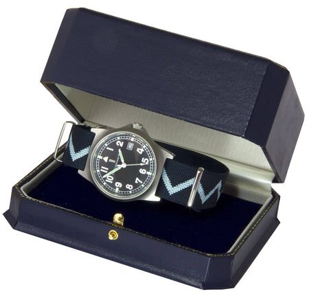 Fleet Air Arm G10 Military Watch - regimentalshop.com