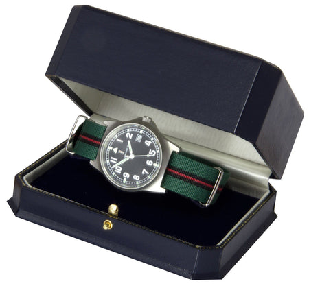 Yorkshire Regiment Military Watch - regimentalshop.com
