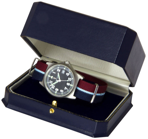 Royal Air Force Military Watch