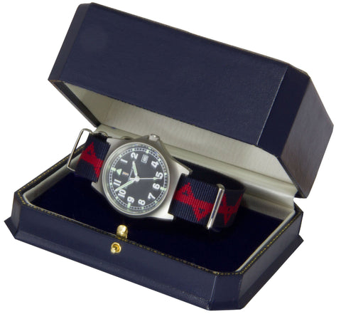 Honourable Artillery Company Military Watch