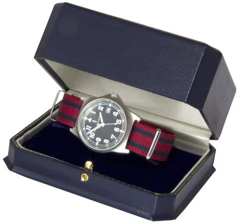 Royal Engineers Military Watch