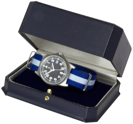 Army Air Corps G10 Military Watch - regimentalshop.com