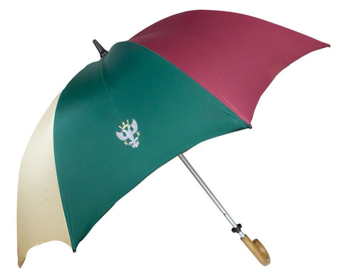 Mercian Regiment  Umbrella