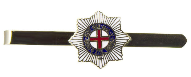 Coldstream Guards Tie Bar/Slide - regimentalshop.com