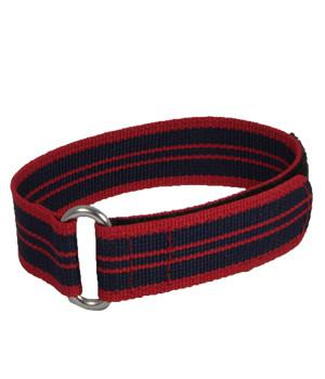 Royal Military Police Sports Watchstrap
