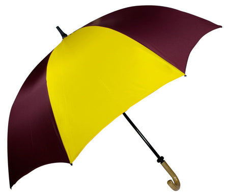 Royal Regiment of Fusiliers  Umbrella - regimentalshop.com