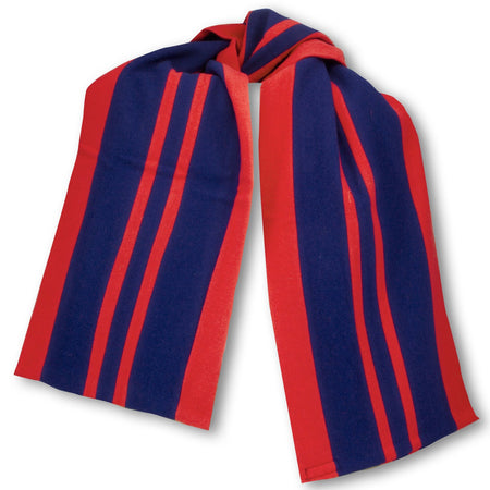Royal Military Police Scarf - regimentalshop.com