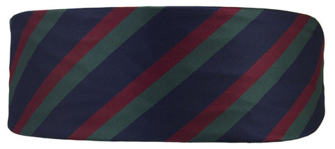 Black Watch Polyester Cummerbund